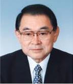iiyoshi